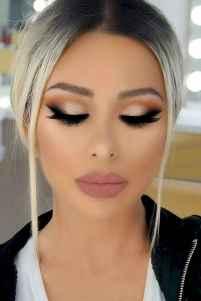 32 Gorgeous Natural Makeup Looks Ideas