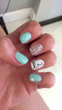 35 Outstanding Classy Nail Designs Ideas for Your Ravishing Look