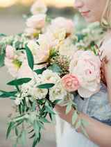 41 Beautiful Pastel Wedding Decor Ideas for the Spring