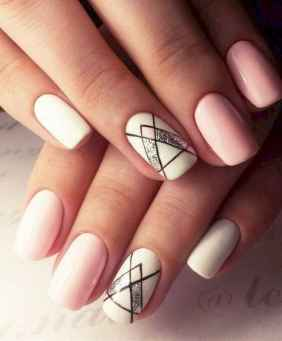 45 Cute Nail Art Designs Ideas for Your Inspiration