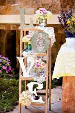 55 Beautiful Pastel Wedding Decor Ideas for the Spring