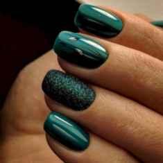 57 Wonderful Nail Art Ideas All Girls Should Try