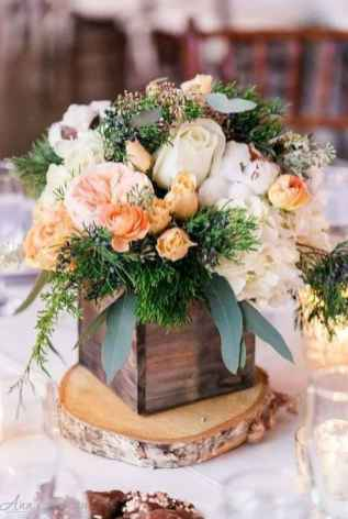 78 Beautiful Pastel Wedding Decor Ideas for the Spring