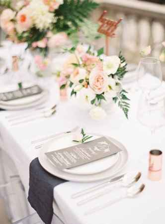 80 Beautiful Pastel Wedding Decor Ideas for the Spring