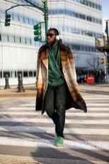 02 Sharp Street Style Fashion Ideas For Men