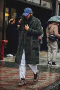 05 Sharp Street Style Fashion Ideas For Men