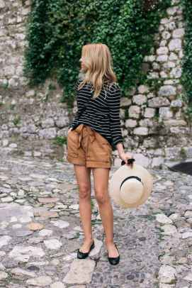 06 Summer Outfit Ideas to Upgrade Your Look