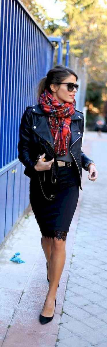 07 Trending and Popular Skirt Outfit Ideas