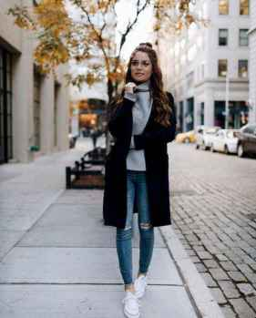 08 Trending Fall Outfits Ideas to Get Inspire