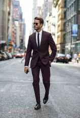 16 Sharp Street Style Fashion Ideas For Men
