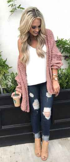 19 Trending Fall Outfits Ideas to Get Inspire