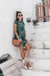 22 Summer Outfit Ideas to Upgrade Your Look