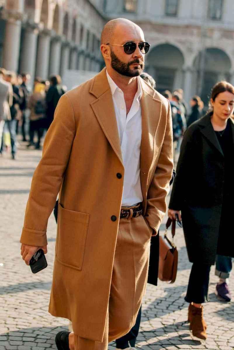 23 Sharp Street Style Fashion Ideas For Men