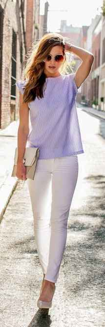 25 Summer Outfit Ideas to Upgrade Your Look