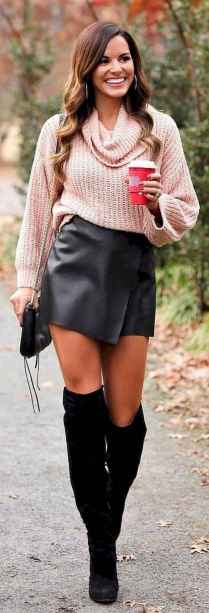26 Trending and Popular Skirt Outfit Ideas