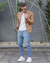 27 Sharp Street Style Fashion Ideas For Men