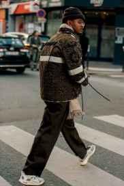 31 Sharp Street Style Fashion Ideas For Men