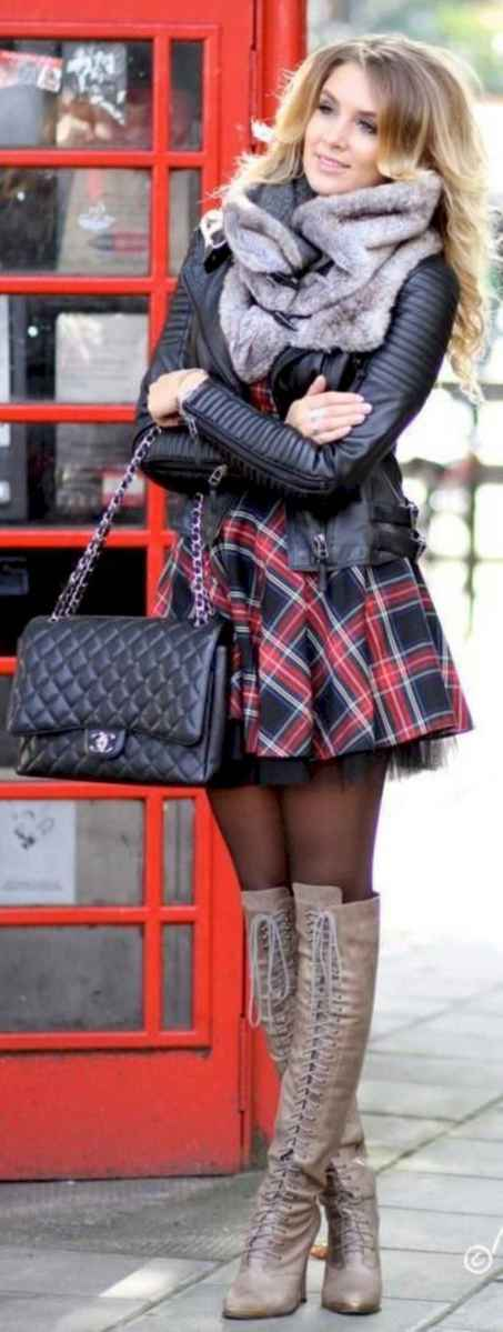 31 Trending and Popular Skirt Outfit Ideas