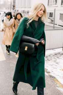 32 Cool Way to Wear Street Style for Women