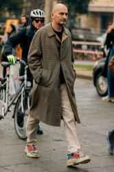 34 Sharp Street Style Fashion Ideas For Men