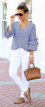 44 Summer Outfit Ideas to Upgrade Your Look