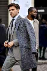 47 Sharp Street Style Fashion Ideas For Men