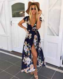 48 Summer Outfit Ideas to Upgrade Your Look