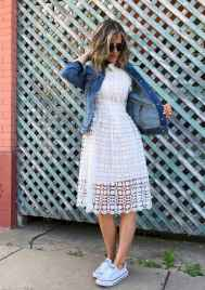 50 Summer Outfit Ideas to Upgrade Your Look
