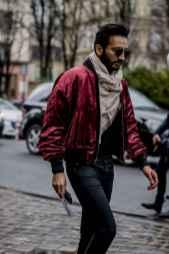54 Sharp Street Style Fashion Ideas For Men