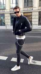 58 Sharp Street Style Fashion Ideas For Men