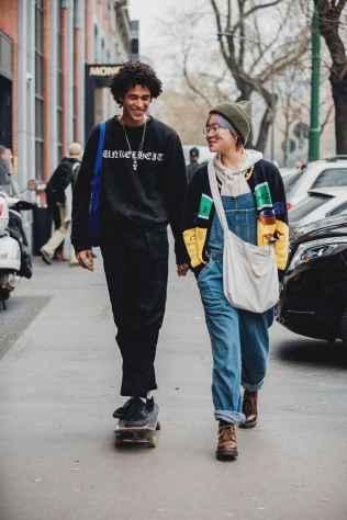 62 Sharp Street Style Fashion Ideas For Men