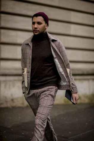 63 Sharp Street Style Fashion Ideas For Men