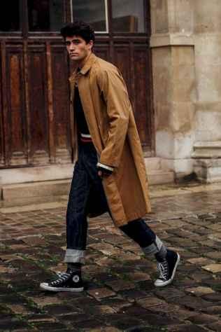 64 Sharp Street Style Fashion Ideas For Men