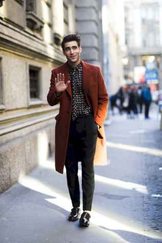 65 Sharp Street Style Fashion Ideas For Men