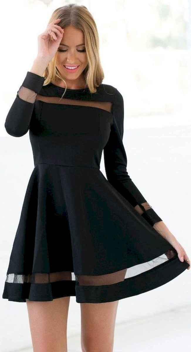 01 Beautiful Casual Dress Ideas for Women