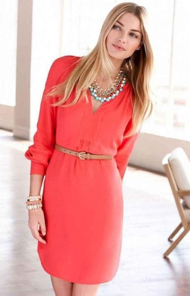 05 Beautiful Casual Dress Ideas for Women