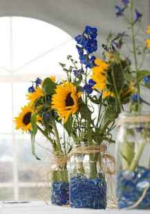 05 Simple and Easy Wedding Centerpiece Ideas