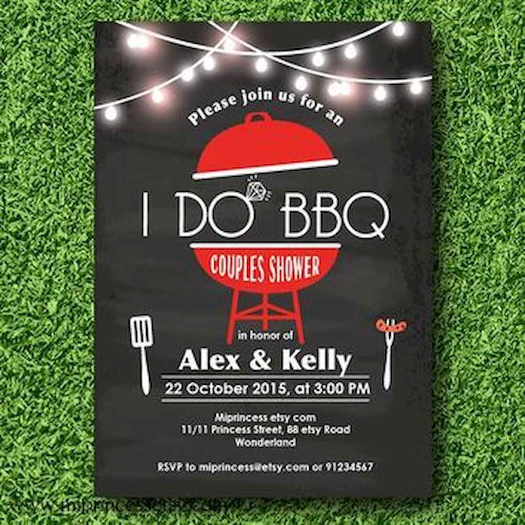 06 Inexpensive Engagement Party Invitations Ideas