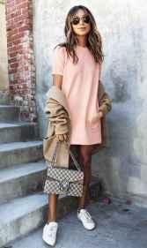 17 Beautiful Casual Dress Ideas for Women