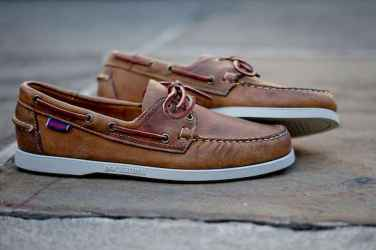 17 Best Boat Shoes Fashion Style Ideas for Men