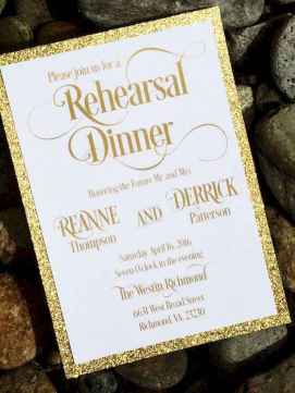 18 Inexpensive Engagement Party Invitations Ideas