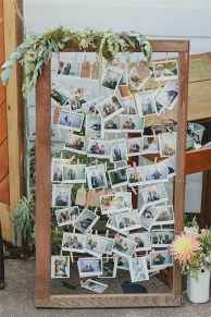 19 Memorable Bridal Shower Photo Book Ideas