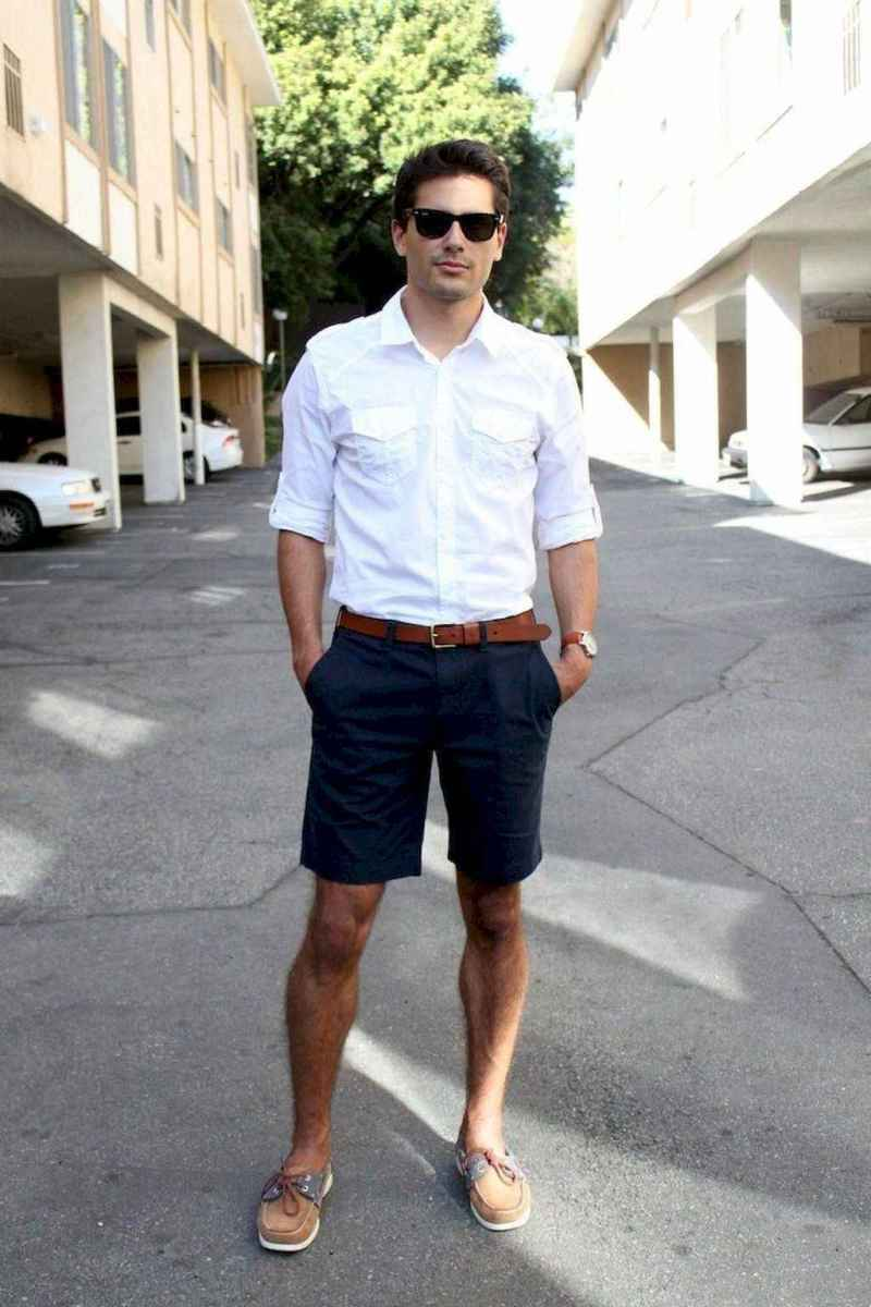 22 Awesome Mens Preppy Style Ideas for Summer
