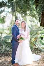 22 Romantic Tropical Wedding Ideas Reception Centerpiece