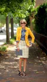 24 Best Stylish Outfits for Women over 50