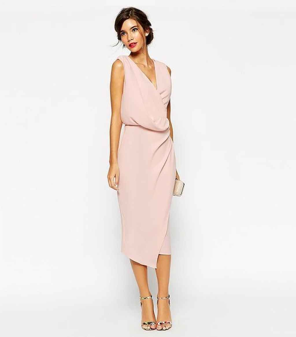 25 Trendy Business Casual Dress for Ladies