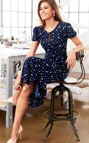 30 Trendy Business Casual Dress for Ladies
