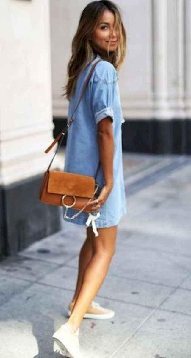 32 Beautiful Casual Dress Ideas for Women