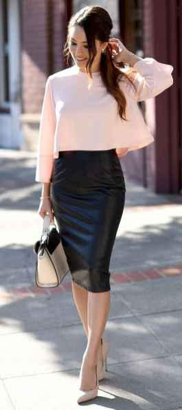 38 Beautiful Casual Dress Ideas for Women