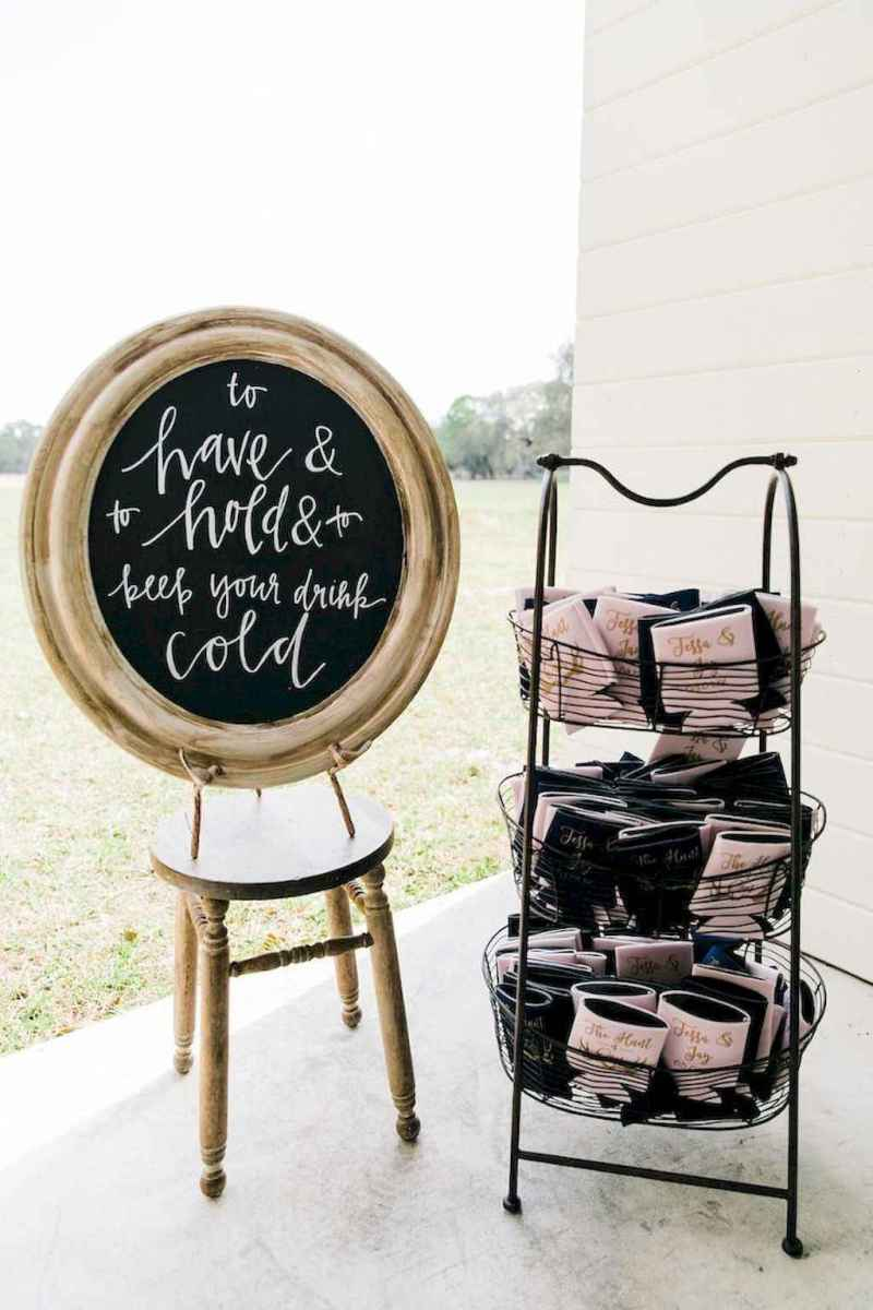 66 Romantic Tropical Wedding Ideas Reception Centerpiece